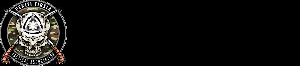 Pekiti Tirsia Tactical Association